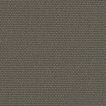 "FO-5412 Taupe Fabric Width: 54"" Outdura Fabric Repeat: Plain"