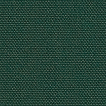 "FO-6001 Forest Green Fabric Width: 60"" Outdura Fabric Repeat: Plain"