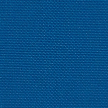 "FO-6002 Pacific Blue Fabric Width: 60"" Outdura Fabric Repeat: Plain"