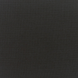 "Sunbrella® Elements Upholstery 54"" Canvas Black 5408-0000"