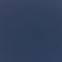 "Sunbrella® Elements Upholstery 54"" Canvas Navy 5439-0000"