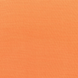 "Sunbrella® Elements Upholstery 54"" Canvas Tangerine 5406-0000"