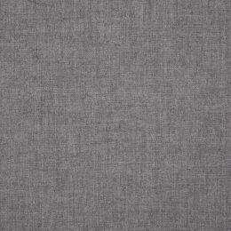 "Sunbrella® Elements Upholstery 54"" Cast Slate 40434-0000"