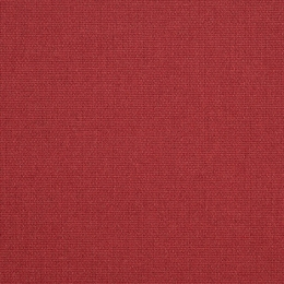 "Sunbrella® Makers Upholstery 54"" Blend Cherry 16001-0007"