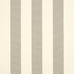 "Sunbrella® Rain Upholstery 54"" Solana Seagull 32008-0000 77"