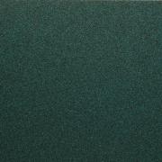 Verdigris Texture<br/><br/>
