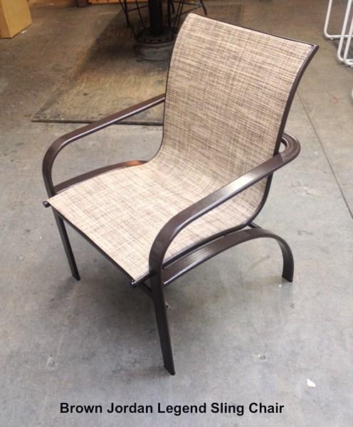 Marvelous Refurbished Patio Furniture Los Angeles Best Image Libraries Barepthycampuscom