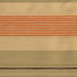"064PHX002 Rust Stafford Fabric Width: 54"" Leisuretex® P.V.C. Olefin Fabric Repeat: 13.5"" x 11.5"""