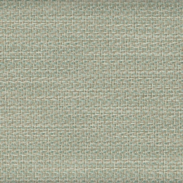 "FP-041 Reflection Seaglass Fabric Width: 54"" Phifertex® Wicker Weave Fabric Repeat: Plain"