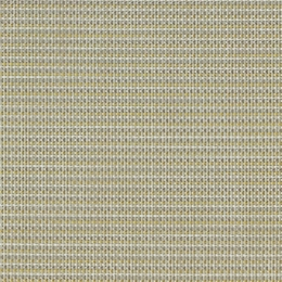 "FP-054 Watercolor Tweed Pearly Fabric Width: 54"" Phifertex® Cane Wicker Fabric Repeat: Plain"
