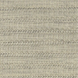 "FP-010 Montera Fabric Width: 54"" Phifertex® Novelty Fabric Repeat: Plain"