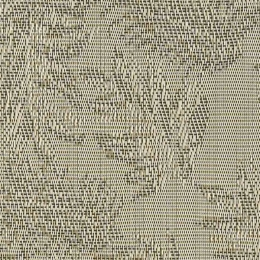 "FP-008 Tropic Foliage Fabric Width: 54"" Phifertex® Jacquard Plus Fabric Repeat: 13.5"" x 9"""