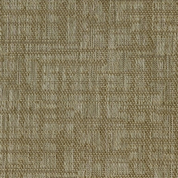 "FP-035 Double Cross Limestone Fabric Width: 54"" Phifertex® PVC Olefin Fabric Repeat: Plain"
