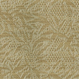 "FP-032 Forest Pebble Fabric Width: 54"" Phifertex® PVC Olefin Fabric Repeat: Plain"
