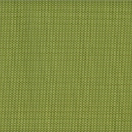 "FS-010 Dupioni Kiwi Fabric Width: 54"" Phifertex Plus® Fabric Repeat: Plain"