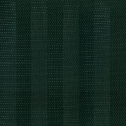 "FS-251 Forest Green Fabric Width: 54"" Phifertex Plus® Fabric Repeat: Plain"