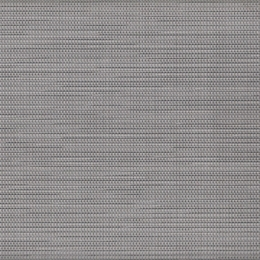 "FS-049 Metallica Platinum Fabric Width: 54"" Phifertex Plus® Fabric Repeat: Plain"