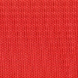 "FS-002 Salsa Fabric Width: 54"" Phifertex Plus® Fabric Repeat: Plain"