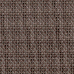 "FX-432<br/>Adobe<br/>Fabric Width: 54""<br/>SlingWeave®<br/>Repeat: Plain"
