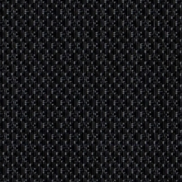"FX-421<br/>Black<br/>Fabric Width: 54""<br/>SlingWeave®<br/>Repeat: Plain"