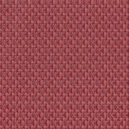 "FX-462 Crimson Fabric Width: 54"" SlingWeave® Repeat: Plain"