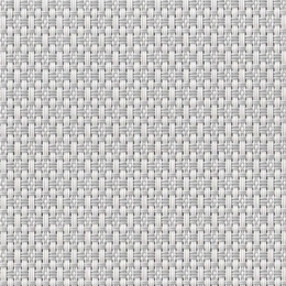 "FX-419<br/>Grey<br/>Fabric Width: 54""<br/>SlingWeave®<br/>Repeat: Plain"