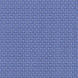 "FX-463<br/>Periwinkle<br/>Fabric Width: 54""<br/>SlingWeave®<br/>Repeat: Plain"