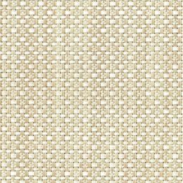 "FX-464<br/>Sand<br/>Fabric Width: 54""<br/>SlingWeave®<br/>Repeat: Plain"