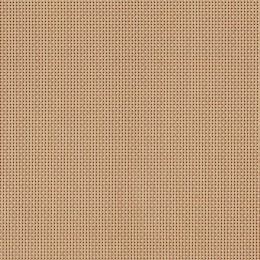 "F2-206<br/>Camel 2x2<br/>Fabric Width: 54""<br/>Textilene® 2x2 Fabric<br/>Repeat: Plain"