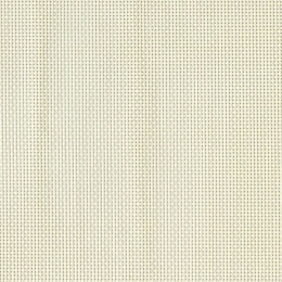 "F2-224<br/>Off White 2x2<br/>Fabric Width: 54""<br/>Textilene® 2x2 Fabric<br/>Repeat: Plain"
