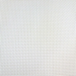 "F2-201<br/>White 2x2<br/>Fabric Width: 54""<br/>Textilene® 2x2 Fabric<br/>Repeat: Plain"
