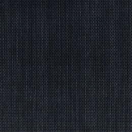 "F8-221 Black Fabric Width: 60"" Textilene® 80 Fabric Repeat: Plain"