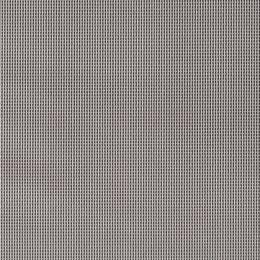 "F8-219 Grey Fabric Width: 60"" Textilene® 80 Fabric Repeat: Plain"