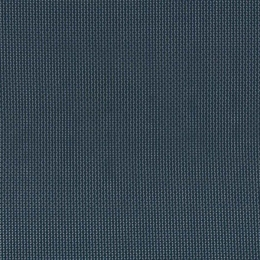 "F8-217 Navy Fabric Width: 60"" Textilene® 80 Fabric Repeat: Plain"