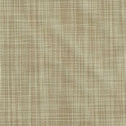 "F8-237 Putty Fabric Width: 60"" Textilene® 80 Fabric Repeat: Plain"