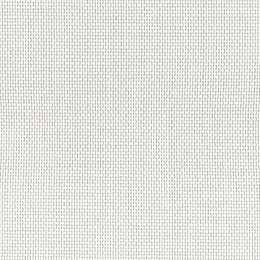 "F8-201<br/>White<br/>Fabric Width: 60""<br/>Textilene® 80 Fabric<br/>Repeat: Plain"