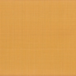 "FM-309 Curry Fabric Width: 54"" Textilene Fabric Repeat: Plain"