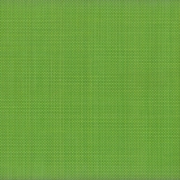 "FM-308 Go Green Fabric Width: 54"" Textilene Fabric Repeat: Plain"