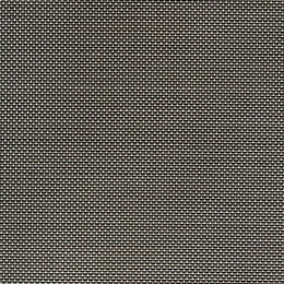 "FM-310 Titanium Fabric Width: 54"" Textilene Metallic Fabric Repeat: Plain"