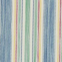 "FS-016 Elizabeth Fabric Width: 54"" Textilene® Sunsure® Fabric Repeat: 4.625"""