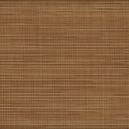 "FS-027 Honey Fabric Width: 54"" Textilene® Sunsure® Fabric Repeat: Plain"
