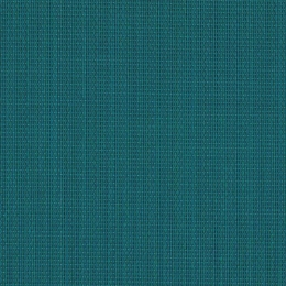 "FS-017<br/>Mayan Teal<br/>Fabric Width: 54""<br/>Textilene® Sunsure® Fabric<br/>Repeat: Plain"