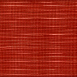 "FS-026 Meridian Fabric Width: 54"" Textilene® Sunsure® Fabric Repeat: Plain"