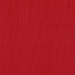 "FS-225 Red Fabric Width: 54"" Textilene® Sunsure® Fabric Repeat: Plain"