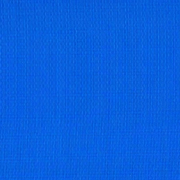 "FS-216 Royal Blue Fabric Width: 54"" Textilene® Sunsure® Fabric Repeat: Plain"