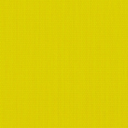 "FS-203 Yellow Fabric Width: 54"" Textilene® Sunsure® Fabric Repeat: Plain"