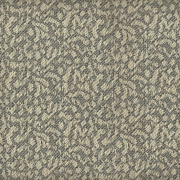 "FT-126 Addison Fabric Width: 54"" Textilene® Wicker Fabric Repeat: Plain"