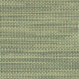 "FT-112 Atlantic Drift Fabric Width: 54"" Textilene® Wicker Fabric Repeat: Plain"