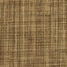 "FT-111 Chesterfield Fabric Width: 54"" Textilene® Wicker Fabric Repeat: Plain"