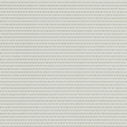 "FT-114 Dense Pearl Fabric Width: 54"" Textilene® Wicker Fabric Repeat: Plain"